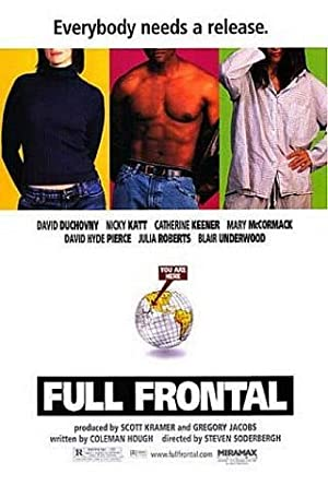 Movie Full Frontal (2002)