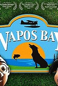 Wapos Bay: The Series (2005)