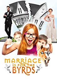 Marriage Is For The Byrds Poster