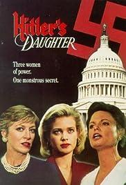 Hitler's Daughter Poster
