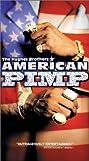 American Pimp (1999) Poster