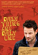 Everything and Everyone