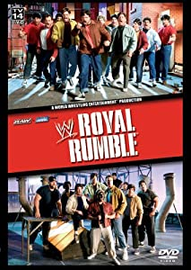 Good site for movie downloads WWE Royal Rumble [1920x1200] [1080p] [480i], Kevin Dunn