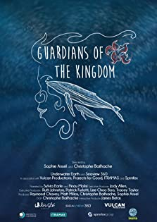 Guardians of the Kingdom (2019 Video)
