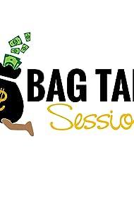 Bag Talk Session (2019)