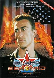 Download movie free Black Sea Raid USA [Ultra]