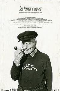 Downloading site for movies Tra Ponente e Levante: Life in Riva [UHD]