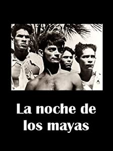 Watch amazon movies La noche de los mayas [iTunes]