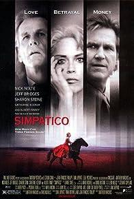 Primary photo for Simpatico