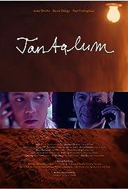 Tantalum Poster