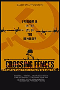Crossing Fences movie mp4 download