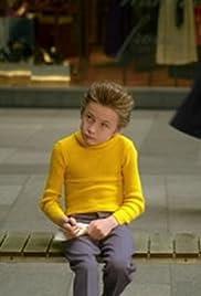 Thorntons: Stuck(2007) Poster - Movie Forum, Cast, Reviews