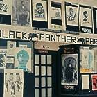 Black Panthers (1968)