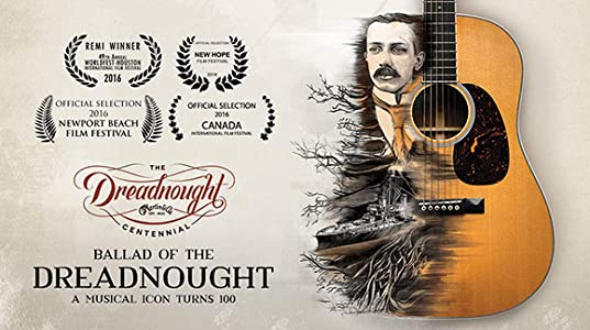 Downloadable psp movie Ballad of the Dreadnought by none [[480x854]