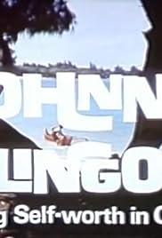 Johnny Lingo Poster