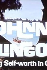 Primary photo for Johnny Lingo