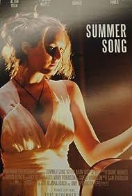 Summer Song (2011)