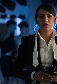 Danna Paola in Lu (2020)