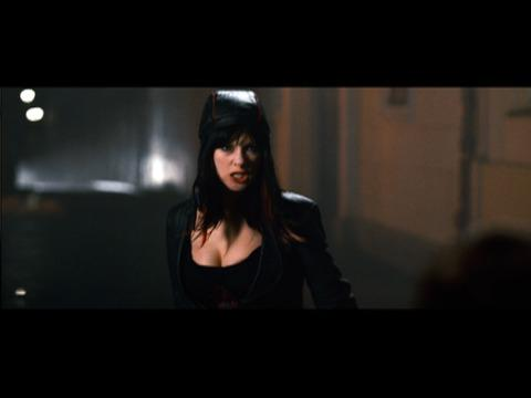 BloodRayne: The Third Reich full movie kickass torrent