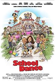 School Dance (2014) film en francais gratuit