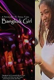 Falang: Behind Bangkok's Smile Poster