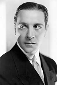 Primary photo for Ricardo Cortez