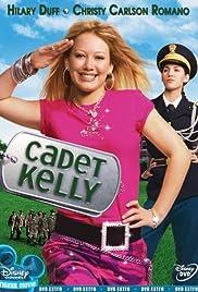 Cadet Kelly Poster