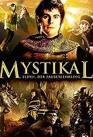 Mystikal (2010) - IMDb