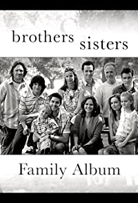 Primary photo for Brothers & Sisters: A Family Matter