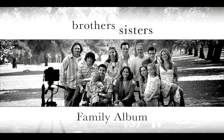 Family.Matters.S09E16.1080p.WEB.H264-HOTLiPS