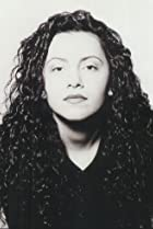 Rabeah Ghaffari
