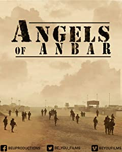 The notebook movie downloads Angels of Anbar USA [HD]