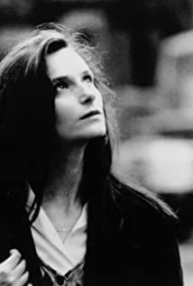 Katrin Cartlidge Picture