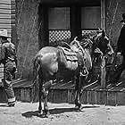 Broadway to Cheyenne (1932)