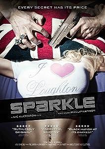 Watch old movie trailers online Sparkle by Joe Dante [hd720p]
