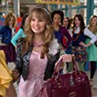 Karissa Tynes and Debby Ryan in 16 Wishes (2010)