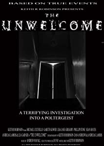 New movies trailers download The Unwelcome by [iTunes]
