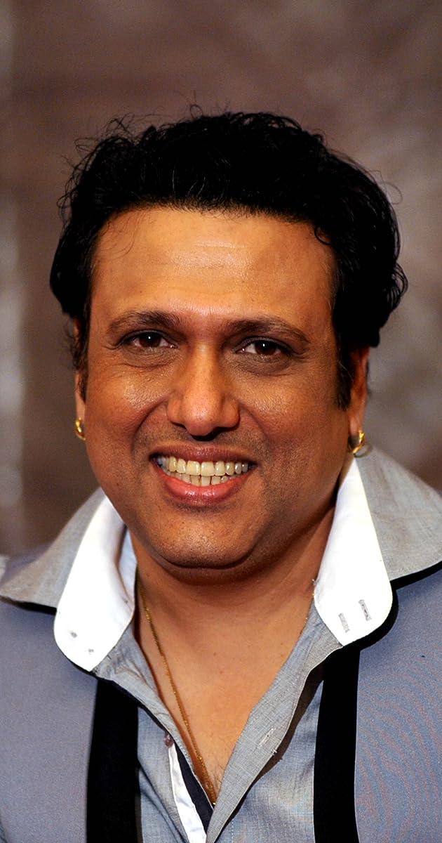 Govinda - Awards - IMDb