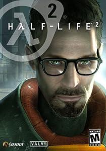 Half-Life 2 by Randy Pitchford