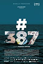 Number 387