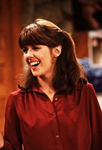 Primary photo for Pam Dawber