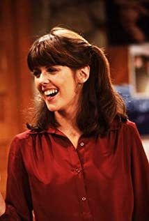 Pam Dawber Picture