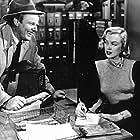 """Hometown Story"" M. Monroe 1951 MGM"