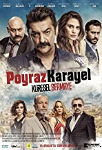Poyraz Karayel: Global Capital