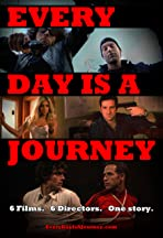 Every Day Is a Journey