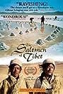 Die Salzmänner von Tibet (1997) Poster