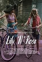 Lily 'N' Rose