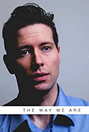 The Way We Are Poster