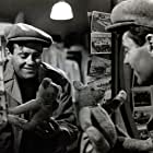 Henry Fonda in The Long Night (1947)