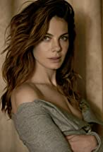 Michelle Monaghan's primary photo